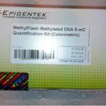 Methyl fresh